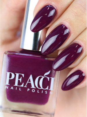 Peacci Nagellak Heartless 10ml