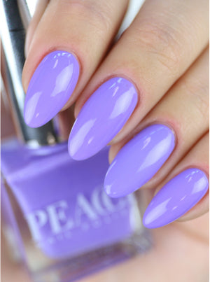 Peacci Nagellak Madam 10ml