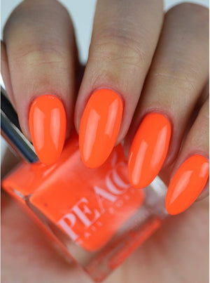 Peacci Nagellak Mamasita 10ml