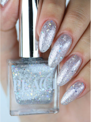Peacci Nagellak Night Club 10ml
