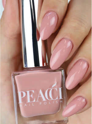 Peacci Nagellak Petal 10ml