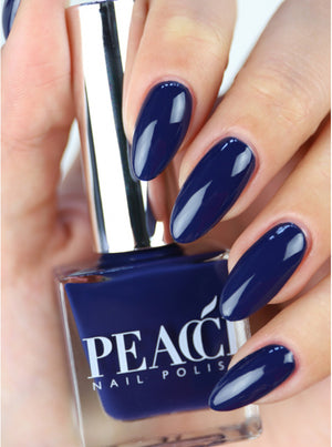 Peacci Nagellak Royal Navy 10ml