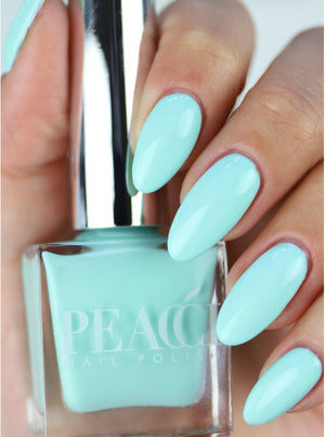 Peacci Nagellak Sealight 10ml