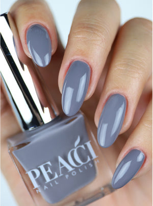 Peacci Nagellak Shadow 10ml