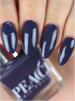 Peacci Nagellak Venice 10ml