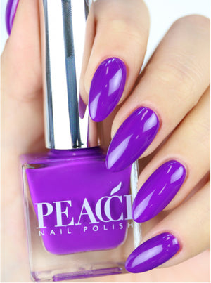 Peacci Nagellak Venus 10ml