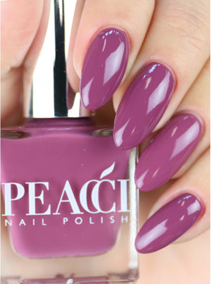 Peacci Nagellak Vice 10ml