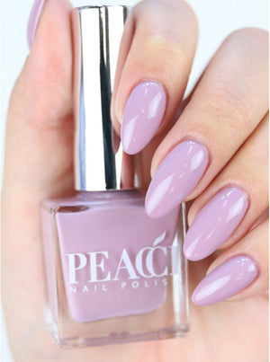 Peacci Nagellak Wildeside 10ml