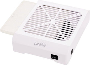 Promed NailFan Mini