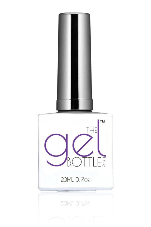 The GelBottle Extreme Shine Top Coat