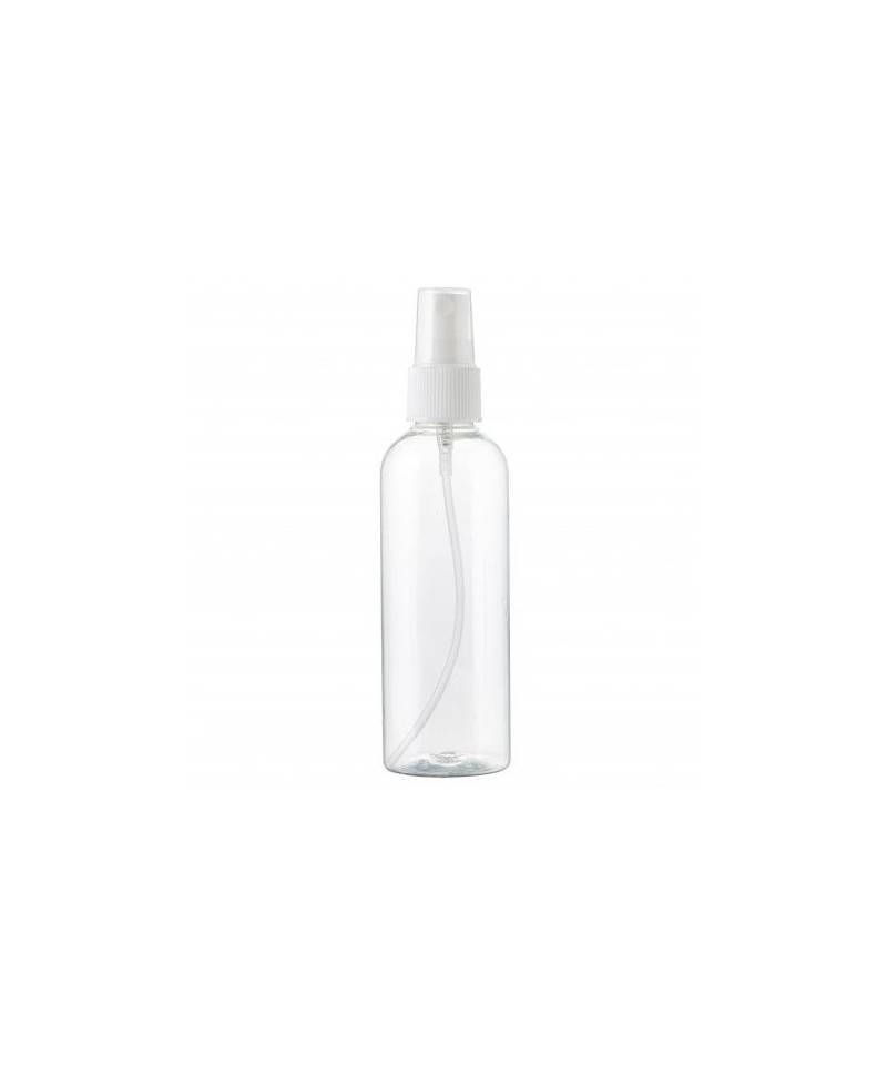 Sprayflacon 100ml