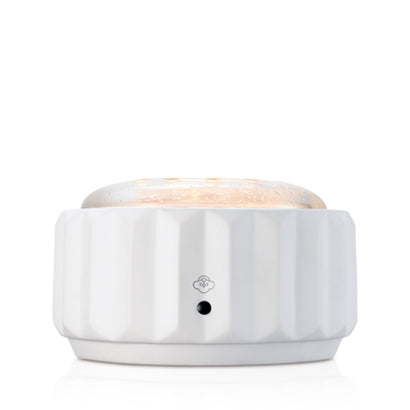 Axis Ultrasonic Aroma Diffuser