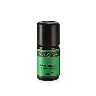 Essential Oil - Forest Breeze - 5ml