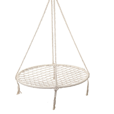Kids Nest Hammock Swing Chair
