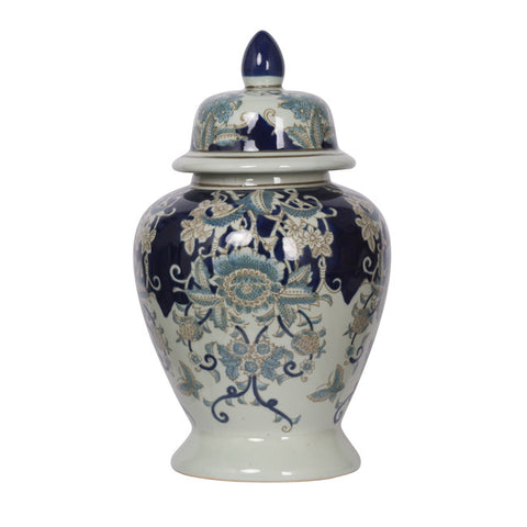 Garland Ginger Jar Medium