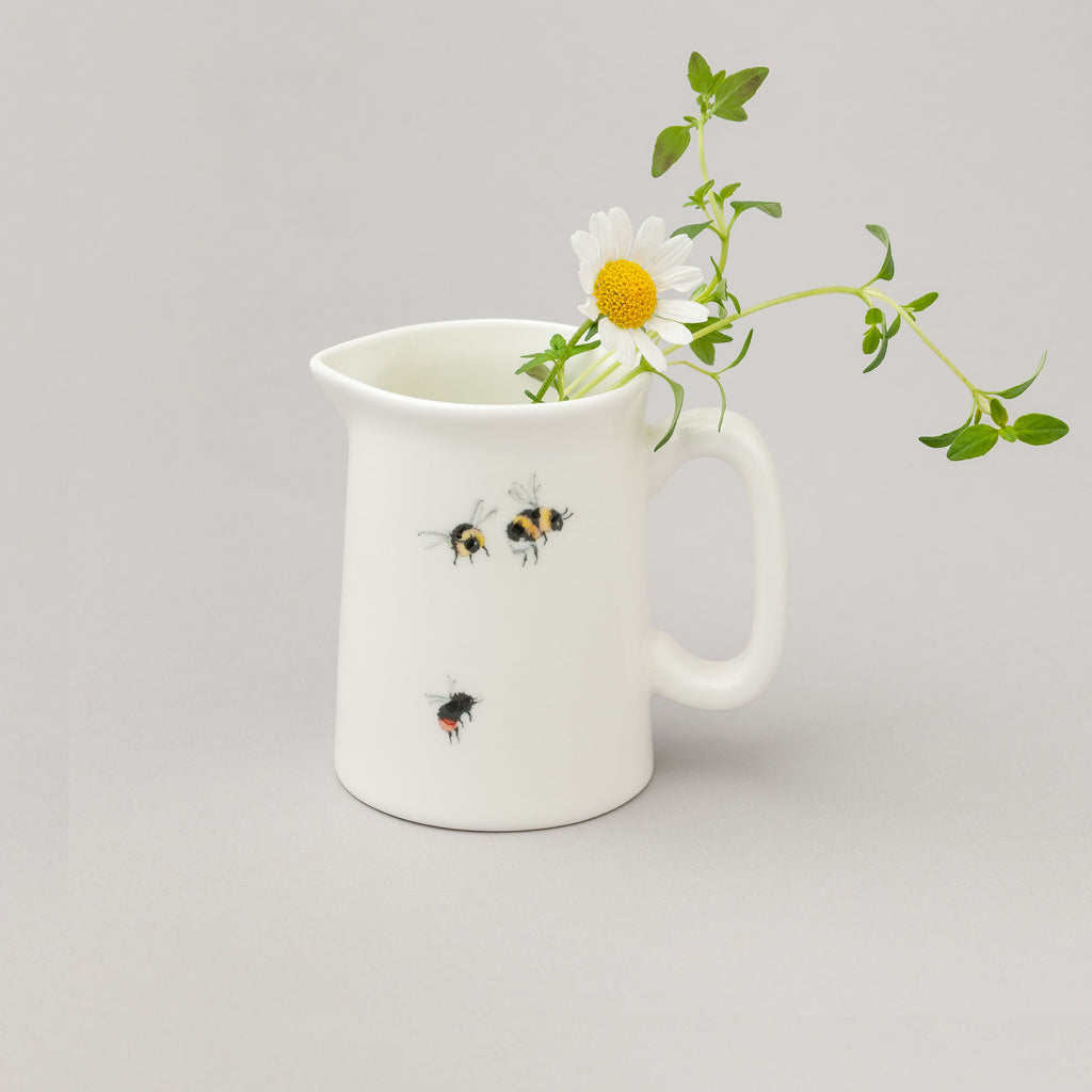 bee jug, bee gifts