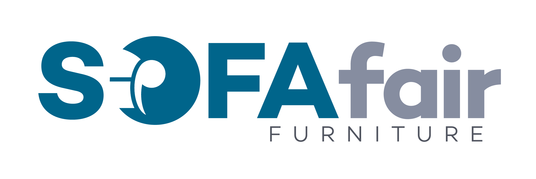 Sofafair - online furniture store in California Los Angeles