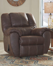 Load image into Gallery viewer, McGann Recliner 1030125 By Ashley Furniture from sofafair