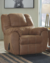 Load image into Gallery viewer, McGann Recliner 1030225 By Ashley Furniture from sofafair