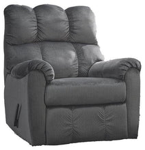 Load image into Gallery viewer, Foxfield Recliner 1040325
