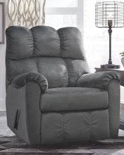 Load image into Gallery viewer, Foxfield Recliner 1040325 By Ashley Furniture from sofafair