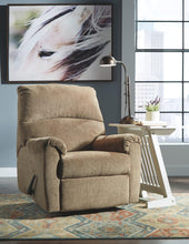 Load image into Gallery viewer, Nerviano Recliner 1080129