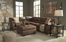 Load image into Gallery viewer, Bladen 3Piece Sectional 12000S1