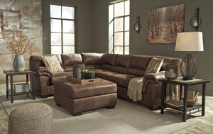 Bladen 3Piece Sectional 12000S1