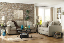 Load image into Gallery viewer, Alenya Loveseat 1660035