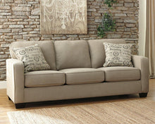 Load image into Gallery viewer, Alenya Sofa 1660038