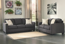 Load image into Gallery viewer, Alenya Loveseat 1660135