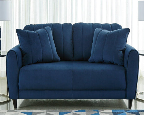 Enderlin Loveseat 1780135 By Ashley Furniture from sofafair