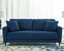 Load image into Gallery viewer, Enderlin Sofa 1780138 By Ashley Furniture from sofafair