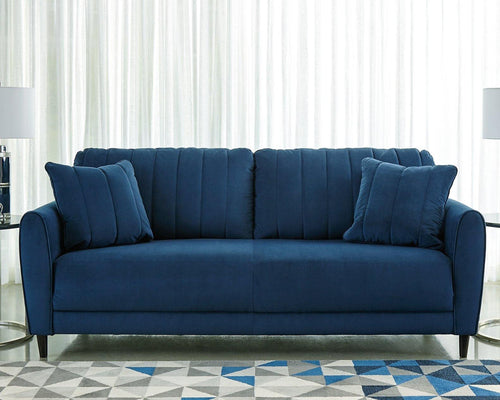 Enderlin Sofa 1780138 By Ashley Furniture from sofafair