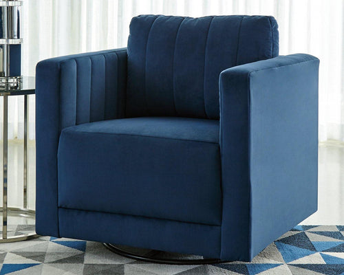 Enderlin Accent Chair 1780142 By Ashley Furniture from sofafair