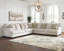 Load image into Gallery viewer, Rawcliffe 3Piece Sectional 19604S1 By Ashley Furniture from sofafair
