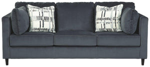 Kennewick Sofa 1980338