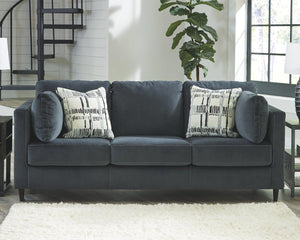 Kennewick Sofa 1980338 By Ashley Furniture from sofafair