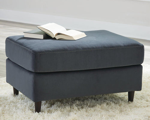 Kennewick Ottoman 1980314 By Ashley Furniture from sofafair