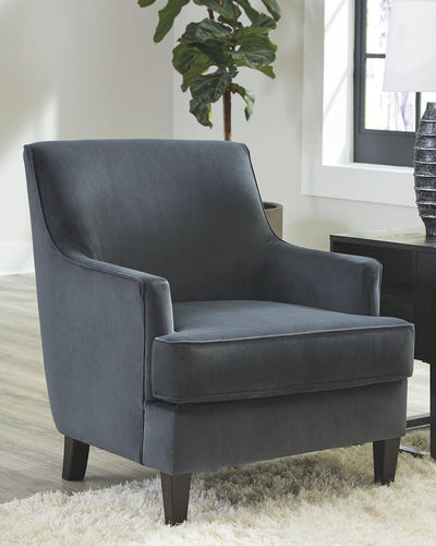 Kennewick Chair 1980321 By Ashley Furniture from sofafair