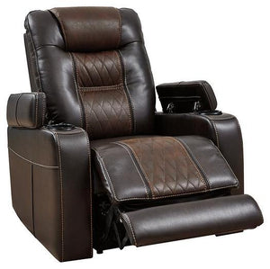 Composer Power Recliner 2150713