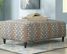 Load image into Gallery viewer, Flintshire Oversized Accent Ottoman 2500308 By Ashley Furniture from sofafair