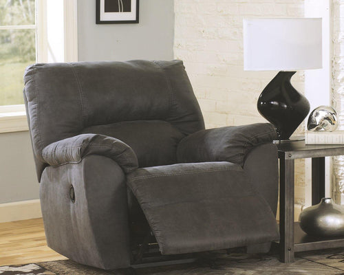 Tambo Recliner 2780125 By Ashley Furniture from sofafair