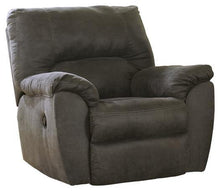 Load image into Gallery viewer, Tambo Recliner 2780125