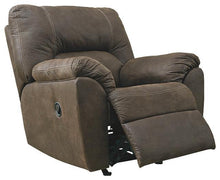 Load image into Gallery viewer, Tambo Recliner 2780225