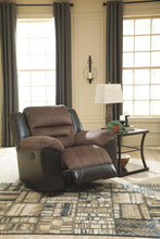 Load image into Gallery viewer, Earhart Recliner 2910125