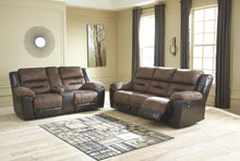 Load image into Gallery viewer, Earhart Reclining Sofa 2910188
