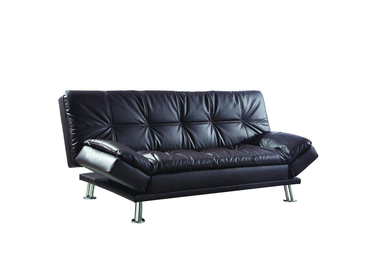 Dilleston 300321 sofa bed By coaster - sofafair.com