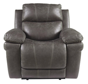 Erlangen Power Recliner 3000413