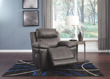 Load image into Gallery viewer, Erlangen Power Recliner 3000413